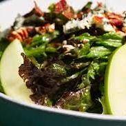 Mafia Salad