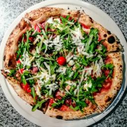 Pizza Il Dottore
