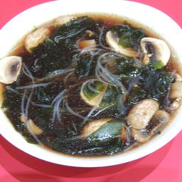 Sopa Suimono