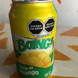 Boing Mango 473 Ml.