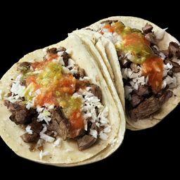 Taco Zomby