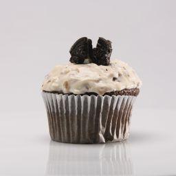 Cupcake Oreo Cream