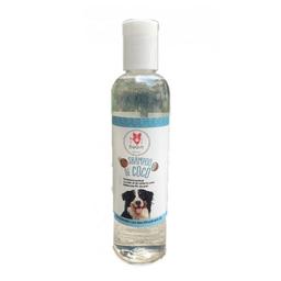 Dogift Shampoo de Coco 250 mL