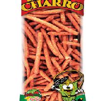 Churitos enchilados 150 gr
