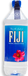 Agua Fiji 1 L