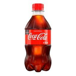 Coca Cola 335 ml