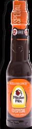 Mezcla Para Cerveza Miche Mix Especial 240 mL