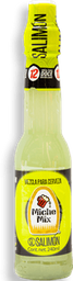 Mezcla Para Cerveza Miche Mix Salmón 240 mL