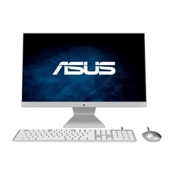 Asus Computador M241Dak 8 Gb / 1 Tb Ryzen