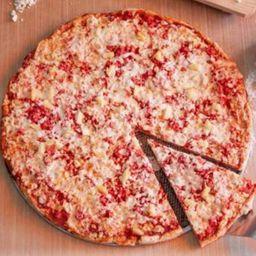 Pizza Especial la Ha-Gua