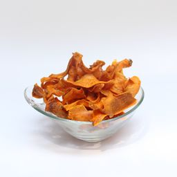 Chips Camote 50 gr
