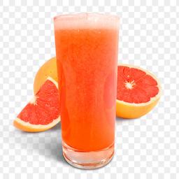 Grapefruit Yum