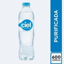 Ciel Natural 600 ml