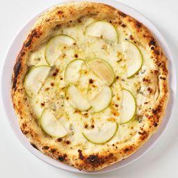 Pizza del Cuoco