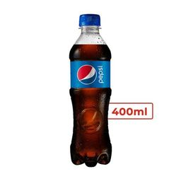 Pepsi 400ml
