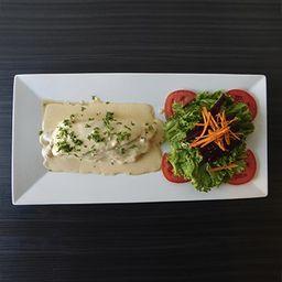 Filete Placer