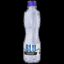BLU 600 ml