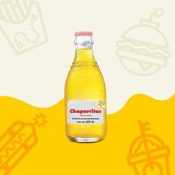 Chaparrita Piña 235 ml