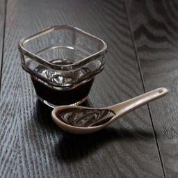 Jarabe de Chocolate 60 ml