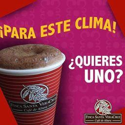 Chocolate Oaxaca 8 oz