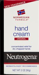 Crema Facial Neutrogena Noruega 56 g