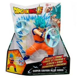 Bandai Figura de Acción Db Super Ataque Final 35870