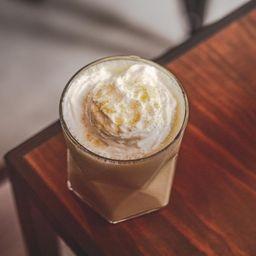 Frappé de Café