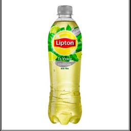 Té Lipton 600 ml