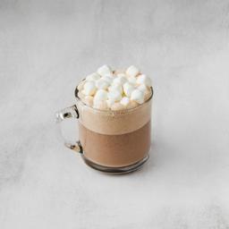 Hot Chocolate Marshmallow