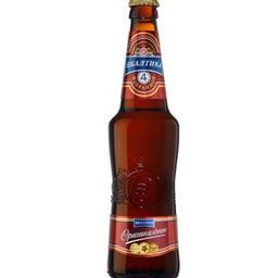 Baltika  N° 4 450 ml
