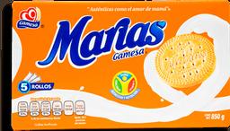 Galletas Marías Original 850 g