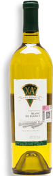 Vino Blanco Xa Domecq Botella 750 mL