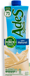 Leche Ades Soya Light 946 mL