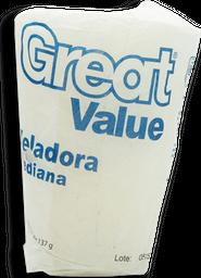 Veladora Great Value