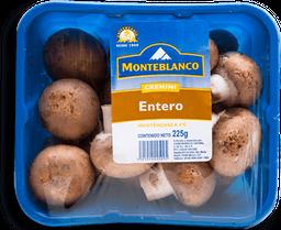 Champiñon Monte Blanco Entero 225 g