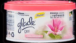 Aromatizante Ambiental Glade Gel 70 g
