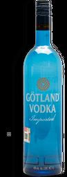 Vodka Gotland Botella 1 L