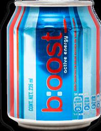 Bebida Energética B:oost Original 235 mL