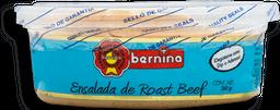 Ensalada de Roast Beef Bernina 260 g