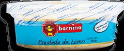 Ensalada de Lomo Bernina 260 g