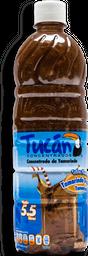 Concentrado Tucán
