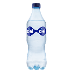 Agua Ciel Mineral