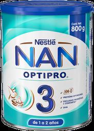 Nan 3 Optipro
