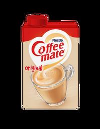 Nescafe Coffee Mate Liquido Original