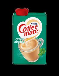 Sust Crema Coffe Mate Irlandesa 530 G 41 g
