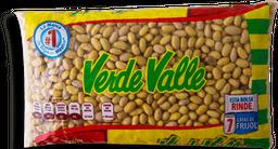 Frijoles Verde Valle Peruanos 900 g