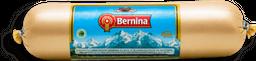 Paté de Pavo Bernina 200 g
