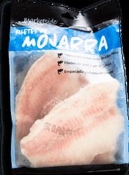 Filete de Mojarra Marketside 500 g