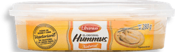 Hummus Libanius Natural 280 g