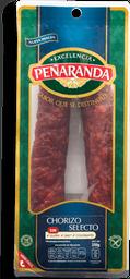 Chorizo Peñaranda Selecto 250 g
